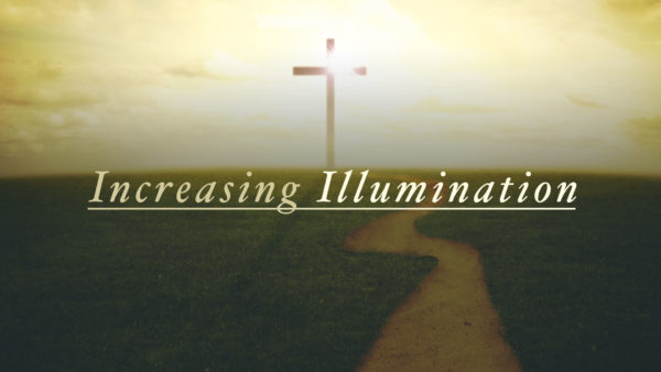 Manifesting the Mysteries of Christ Image