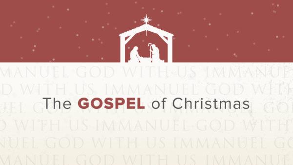 Immanuel Praised Image
